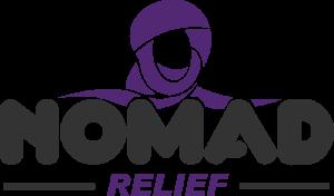 Nomad Relief